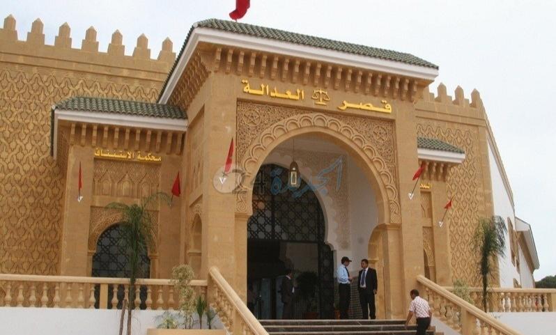 ترويج عملات اثرية معدنية مزورة يقود إلى اعتقال شخصين بمدينة البئر الجديد
