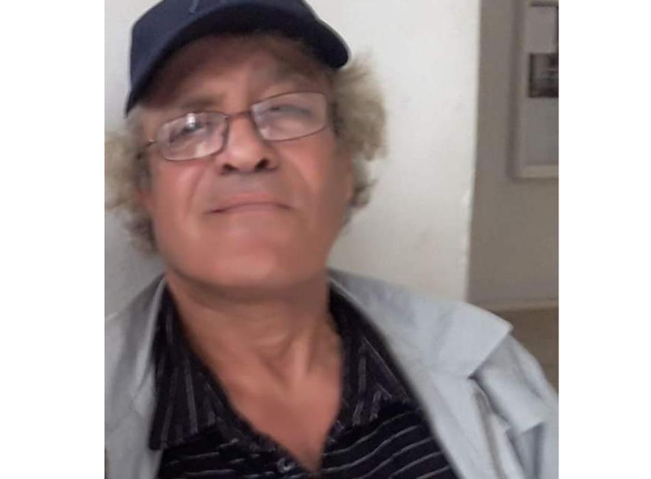 الجديدة: تعزية في وفاة الفنان والسينوغراف ذ. محمد بیركة