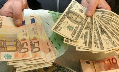 الدرك الملكي باولاد غانم يفكك شبكة لترويج العملات الأجنبية المزورة من صنف الأورو