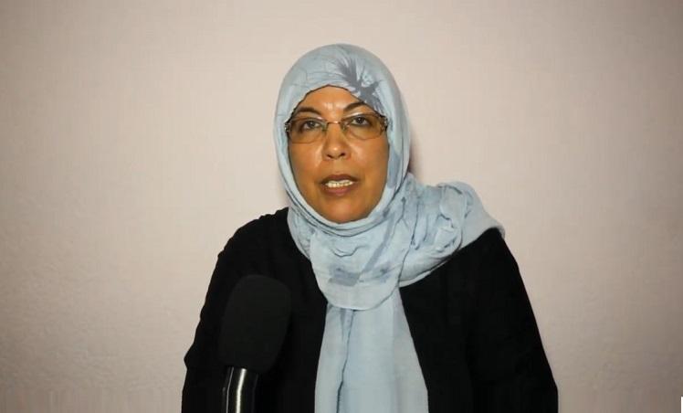 استاذة تشتكي بعدما قضت 27 سنة في الخدمة : ''خدم وما تخلصش لمدة 6 اشهر''