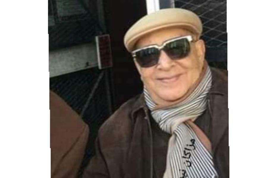 عبد الحق الفاتيحي.. أنبل نبلاء دكالة يفارقنا إلى دار البقاء