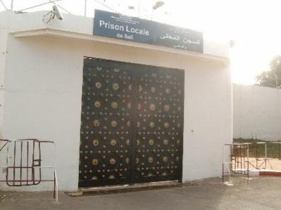 حقوقيون يطالبون وزير العدل والمندوب العام لإدارة السجون بفتح تحقيق نزيه بسجن مول البركي
