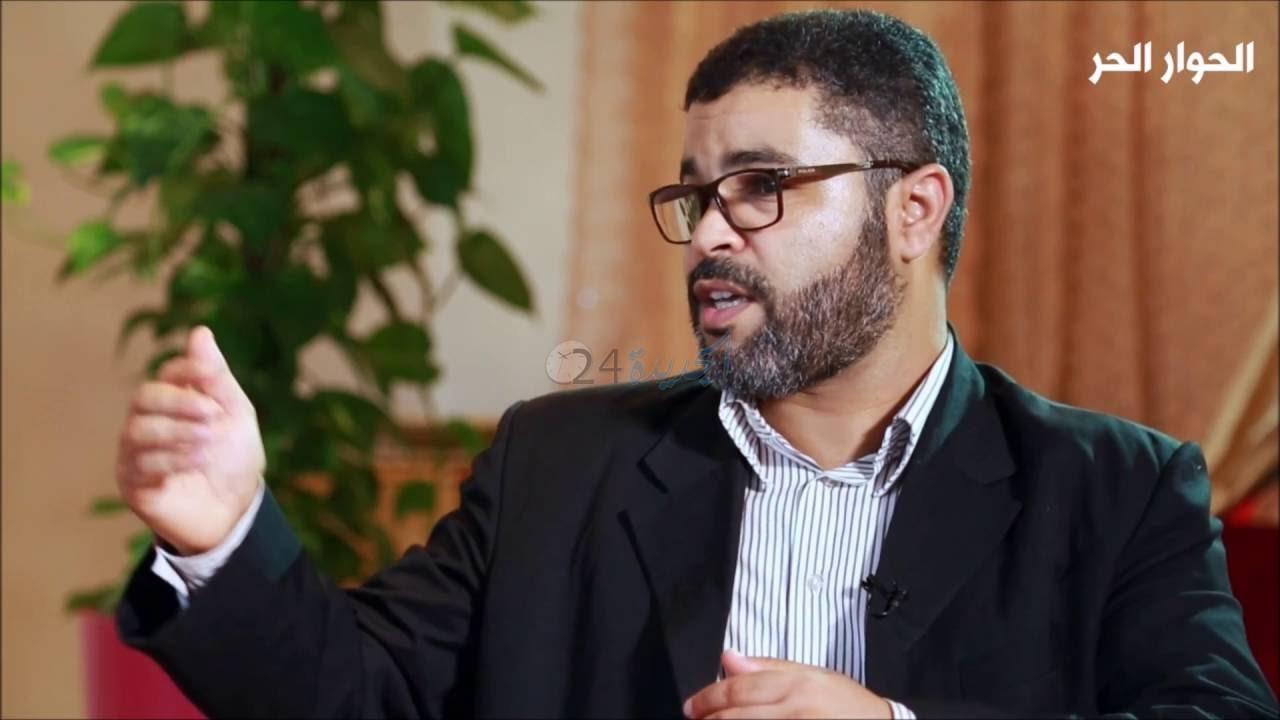 المالية التشاركية بالمغرب من سؤال الشرعية الدينية إلى سؤال العدالة الاجتماعية