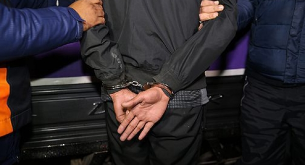 اعتقال تقني جماعي بالجديدة للاشتباه في تورطه في اغتصاب أطفال بالجديدة (بلاغ)
