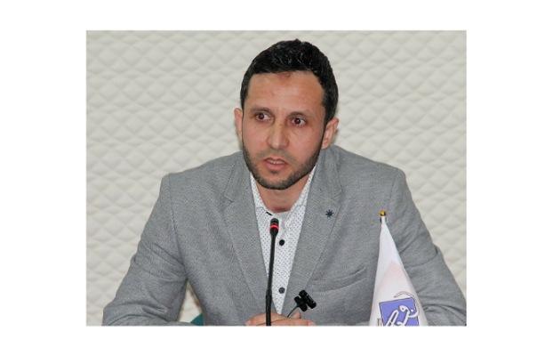 عبد الوهاب رفيقي منافحا ومدافعا عن الحريات الفردية