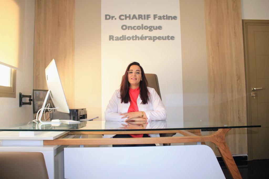 لأول مرة في الجديدة.. افتتاح أول عيادة طبية متخصصة في تشخيص وعلاج أمراض السرطان