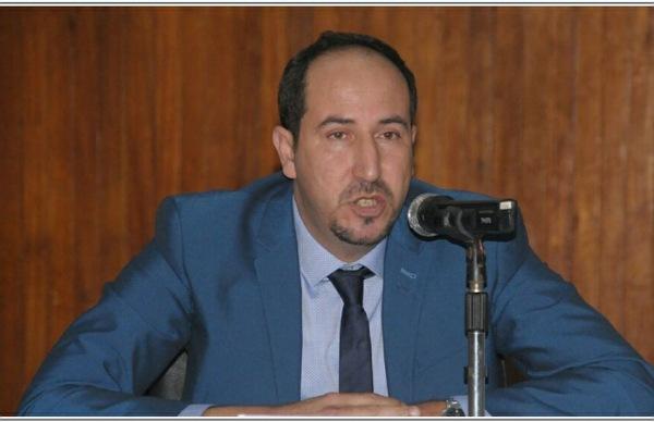 حوار مع المحامي رشيد وهابي حول تأثير كوفيد-19 على عقود العمال من ضحايا الفيروس