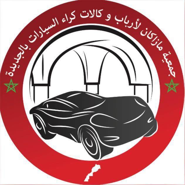 جمعية لكراء السيارات تضع سياراتها رهن اشارة الأطقم الطبية بالجديدة