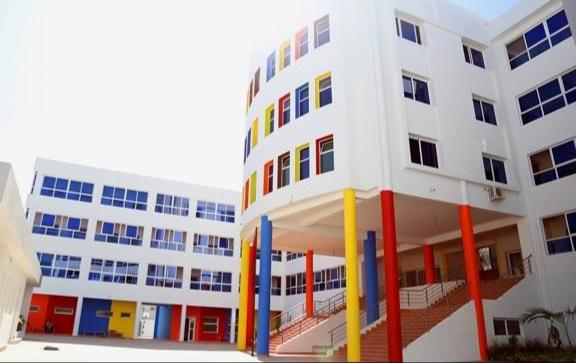 اتحاد التعليم والتكوين الحر بالمغرب يدعو المؤسسات التعليمية الخاصة بالجديدة  الى المرونة في الاداء مع الأسر المتضررة