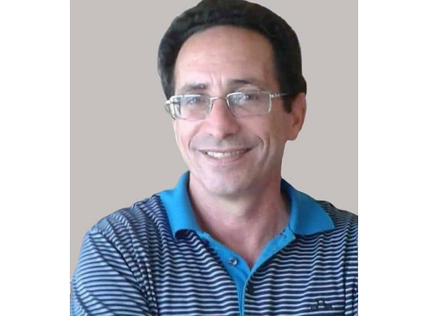 عبد الحق غريب : هذه حقيقة تعييني نائب مدير المدرسة العليا للتكنولوجيا بسيدي بنور