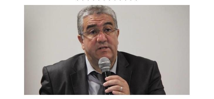 نقابة أساتذة التعليم العالي بالجديدة تعزي في وفاة الأستاذ محمد الجراف