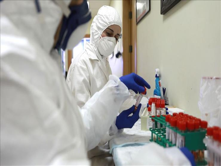 عاجل..  إصابة طبيب و 3 ممرضات بفيروس كورونا بمستشفى سيدي بنور
