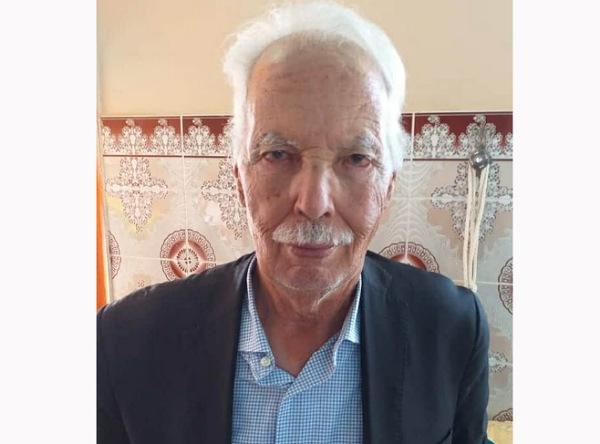 يوسف الحمداوي.. ''شيخ الاتحاديين'' باقليم الجديدة الذي لم ينصفه النضال
