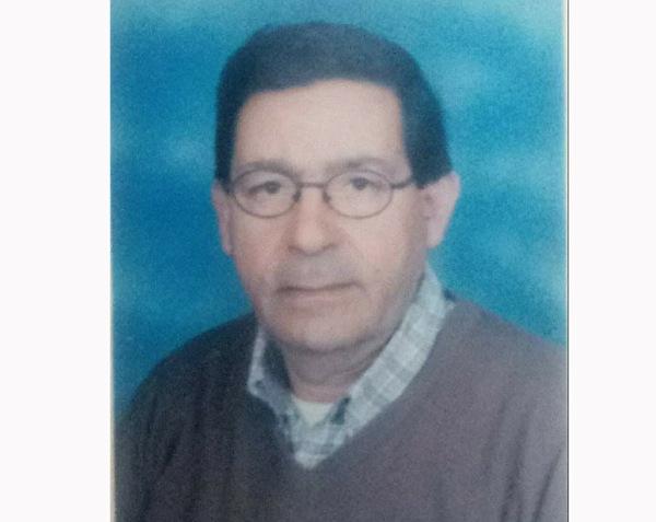 الجديدة: تعزية في وفاة المقاول السابق بدكالة أحمد الديهي