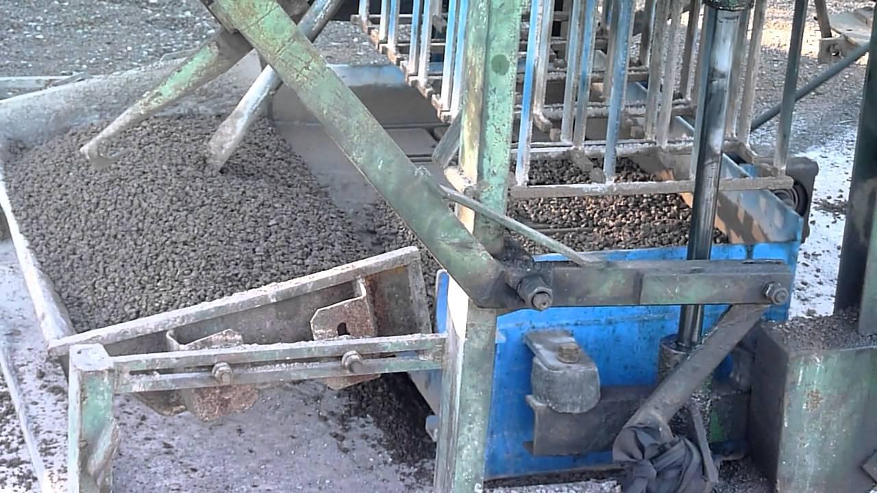 مواطنون يطالبون برفع الضرر من ورشة لصناعة ''الياجور'' بمولاي عبد الله