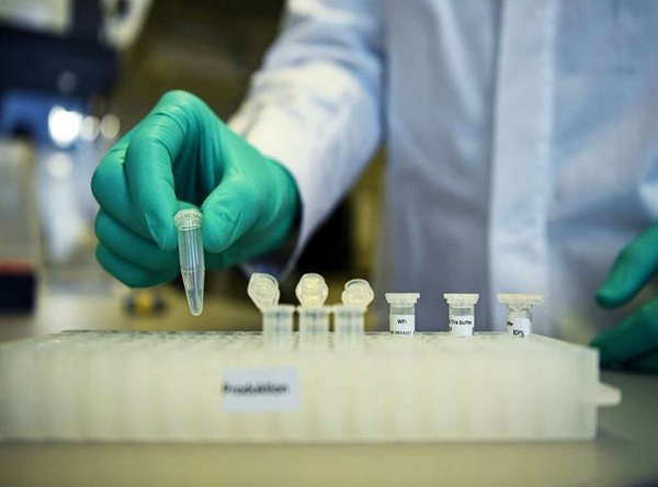 تسجيل 4 إصابات جديدة بفيروس كورونا بالجديدة خلال 24 ساعة