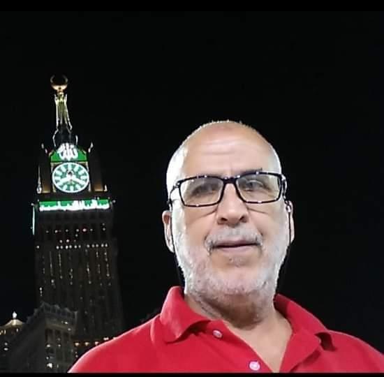 الجديدة: تعزية في وفاة نور الدين عكادي