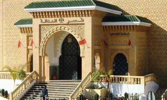 ساكنة اقامة دولفينا بسيدي بوزيد تطالب القضاء بالانصاف