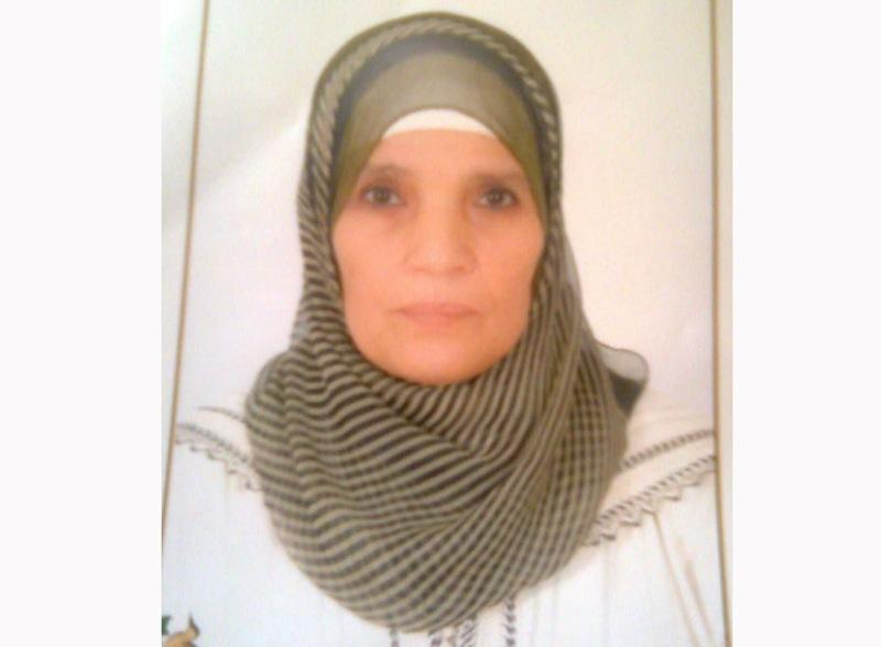 الجديدة : تعزية في وفاة والدة الاستاذين الجامعيين عبد العزيز صاحب الدين وعبد الحق صاحب الدين