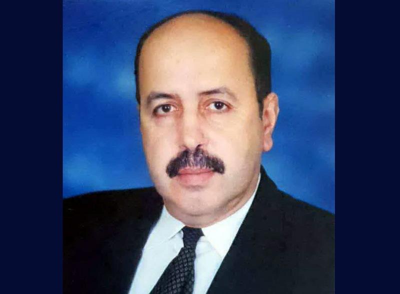 تعزية في وفاة الحاج فيصل البلالي، رجل السلطة السابق بإقليم الجديدة متأثرا بإصابته بكورونا