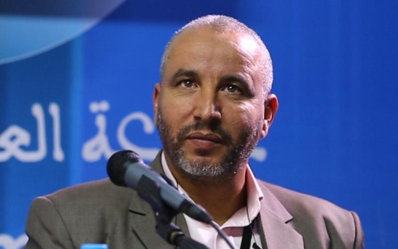 الجديدة : النقابة الوطنية للتعليم العالي تعزي في وفاة والد الأستاذ مصطفى الريق