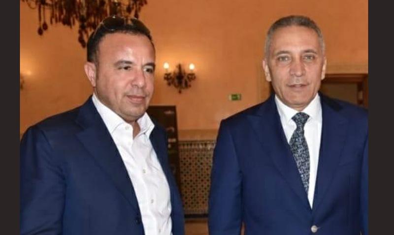 الاتحاد العام لمقاولات المغرب بالجديدة وسيدي بنور يتدارس خلال جمعه العام مستجدات قانون المالية 2021