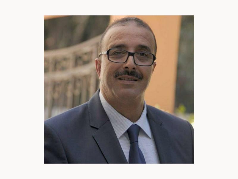 القانون الجديد لإعادة تنظيم أكاديمية المملكة.. مسار واعد لصون تراث الملحون المغربي