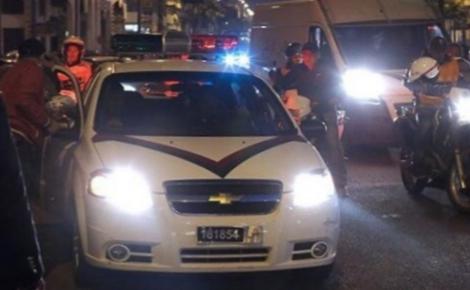 الشرطة القضائية بالجديدة تفك لغز جريمة السطو على منزل مغربي مهاجر بإيطاليا