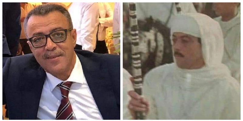 سيدي علي قاسيمي.. صقر دكالة، نخوة فارس ومسار برلماني متميز