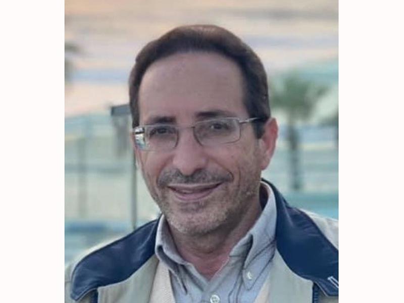 عندما يتحول رؤساء الجامعات ورؤساء المؤسسات الجامعية إلى أشباح (ذ. عبد الحق غريب)