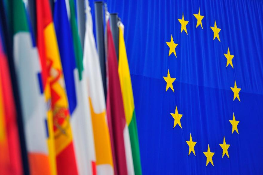 Le Parlement Européen cherche-t-il à encourager le séparatisme en Afrique