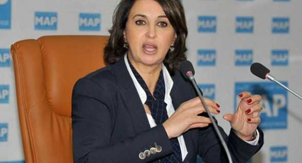 من يستهدف الحزب الاشتراكي الموحد وأمينته العامة الرفيقة الدكتورة  نبيلة منيب ولماذا ؟ (عبد الحق غريب)