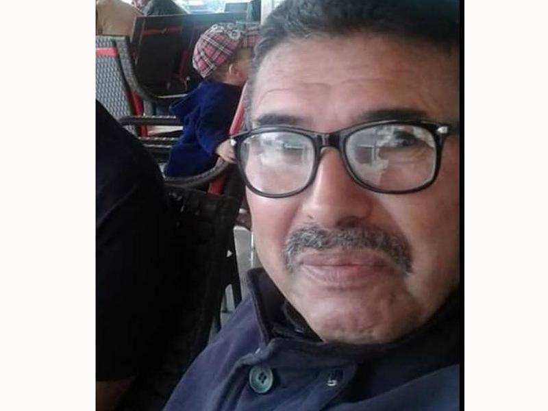 الجديدة: تعزية في وفاة رجل التعليم والمربي حسن ومولود