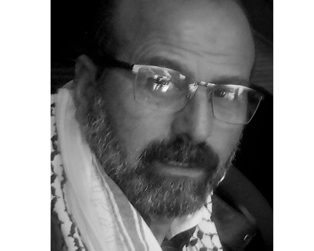 ومضات عن الحضارة المغاربية الوحدوية واستشراف المستقبل في خطاب العرش لملك المغرب