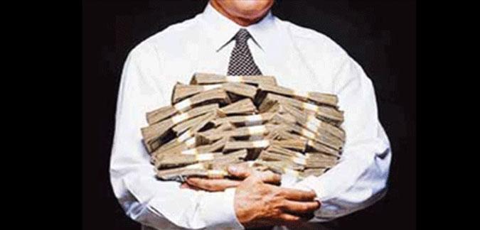ألم يحن الوقت للتخلص من الفساد ؟
