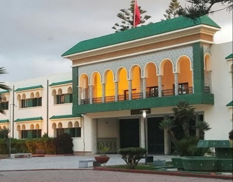 المحكمة الإدارية ترفض طعنا بإلغاء نتائج انتخابات المجلس الجماعي للجديدة